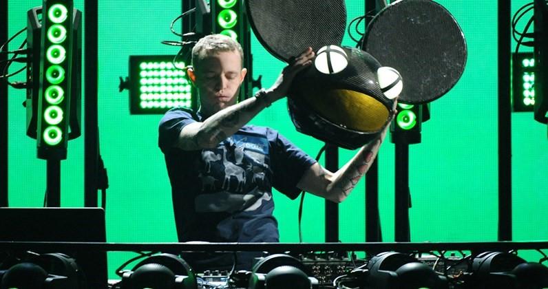 TOP 10 DJ Hàng Đầu Thế Giới - TOP10AZ