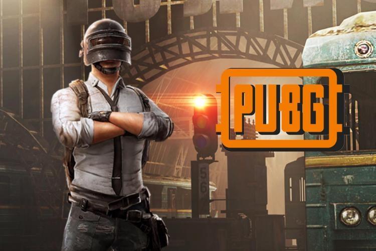 Game Online PUG