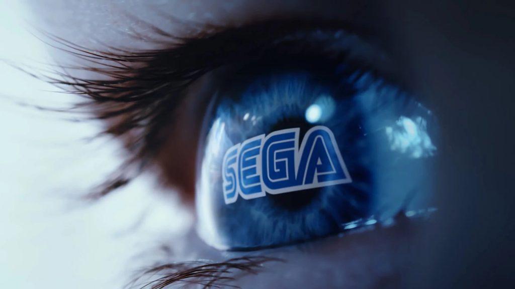 công ty game