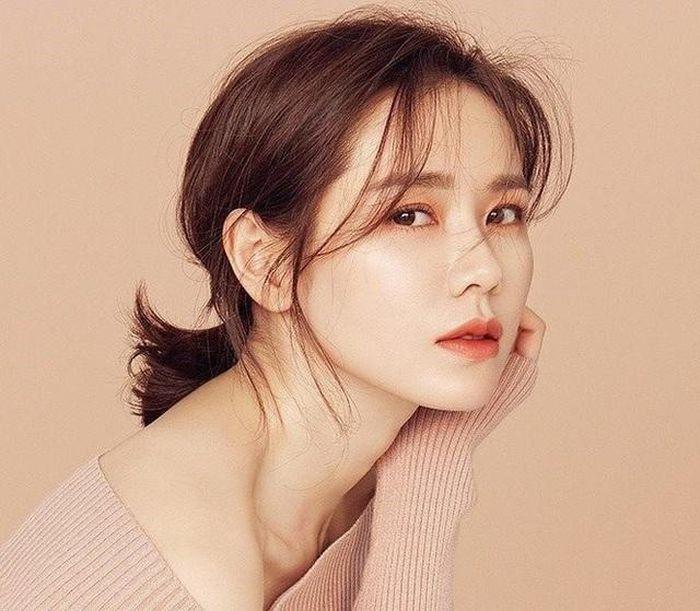 Diễn Viên Hàn Quốc Son Ye Jin