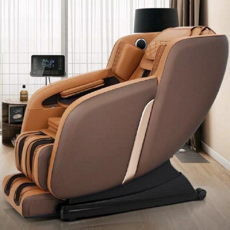 Máy massage JARE S9