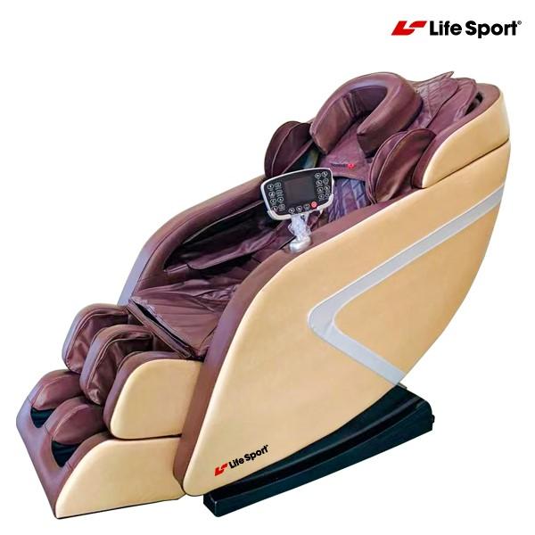 Máy massage LifeSport LS-300