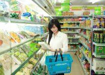 TOP 10 Cửa Hàng Tiện Lợi Nổi Tiếng Việt Nam