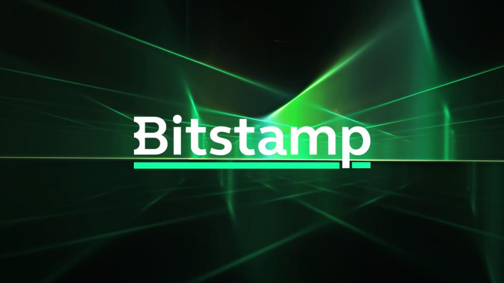 Sàn giao dịch Bitcoin Bitstamp