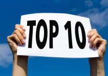 TOP 10 Công Ty Viễn Thông Lớn Nhất Thế Giới