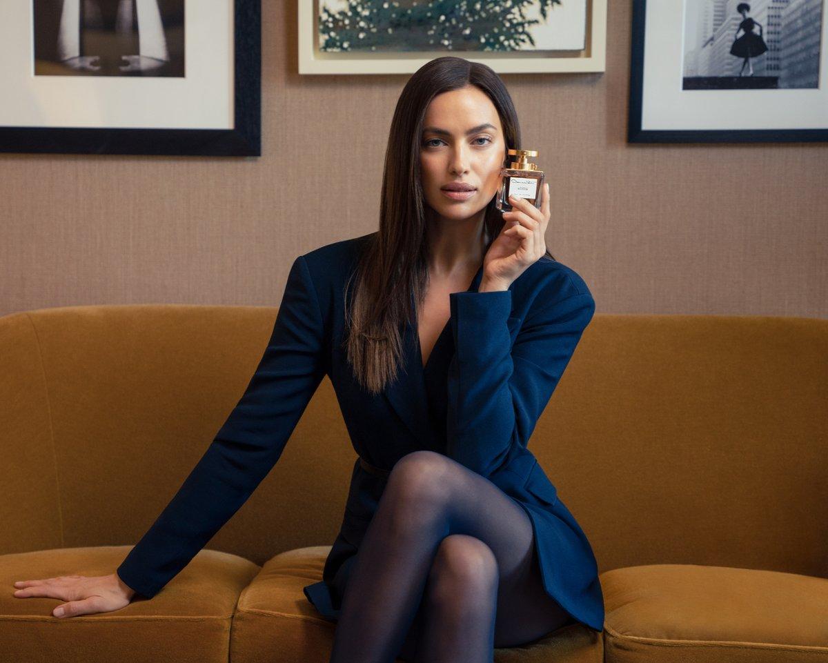 TOP 10 người mẫu đẹp nhất nước Nga