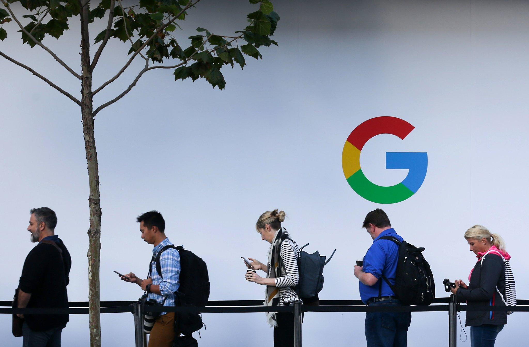 TOP 10 công nghệ thất bại của Google