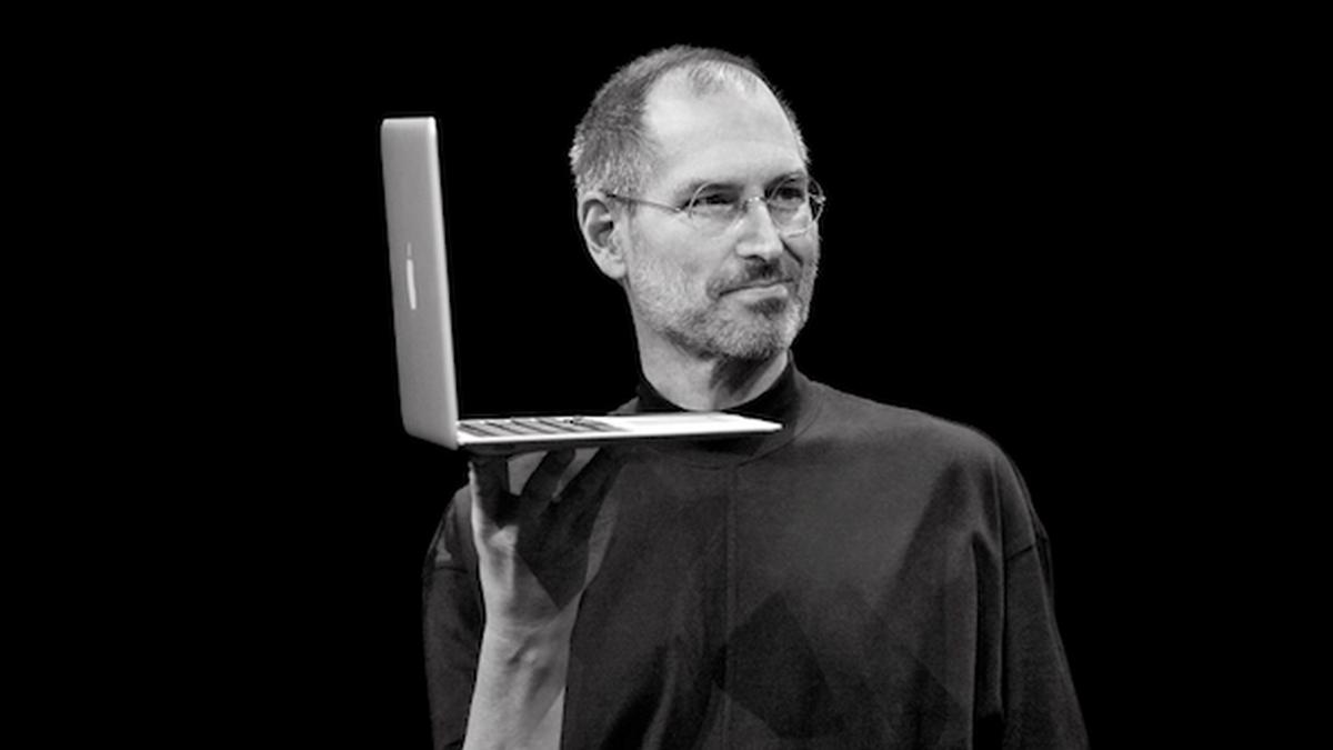 TOP 10 sản phẩm thất bại của Apple