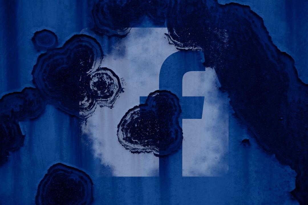 TOP 10 sản phẩm thất bại nhất của Facebook