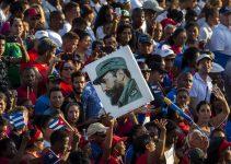 TOP 10 Điều Thú Vị Tại Đất Nước Cuba