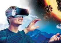 TOP 10 trải nghiệm du lịch ảo hấp dẫn
