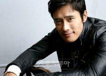TOP 10 bộ phim hay nhất của Lee Byung Hun