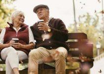 TOP 10 lý do vì sao phụ nữ sống lâu hơn đàn ông