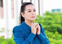TOP 10 bài hát hay nhất của Phi Nhung