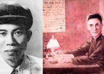 TOP 10 bài thơ hay của thi sĩ Nguyễn Bính