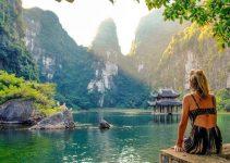 TOP 10 địa điểm du lịch phải đến ở Ninh Bình