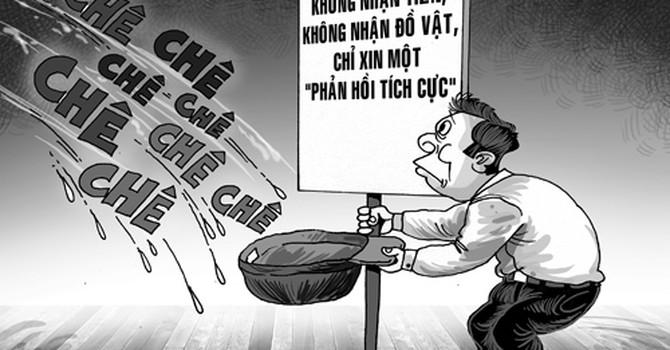TOP 10 thói quen xấu của người Việt Nam