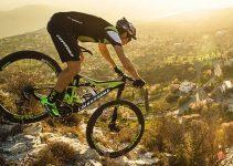 TOP 10 thương hiệu xe đạp tốt nhất