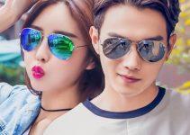TOP 10 chuỗi cửa hàng mắt kính uy tín nhất Việt Nam