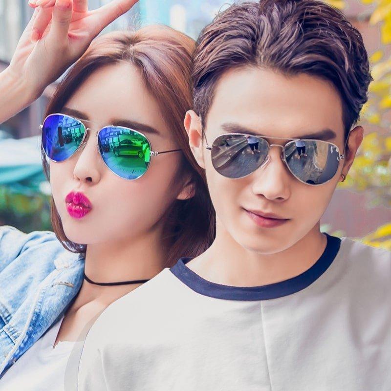 TOP 10 chuỗi cửa hàng bán mắt kính uy tín nhất Việt Nam