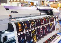 TOP 10 công ty dịch vụ in ấn uy tín tại TP.HCM