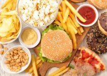 Top 10 chuỗi cửa hàng thức ăn nhanh nổi tiếng tại Việt Nam