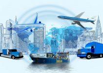 TOP 10 Công Ty Logistics uy tín nhất TP.HCM
