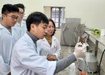 TOP 10 trường đại học nghiên cứu tốt nhất Việt Nam